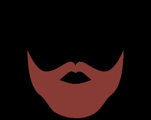 Bearded Pastor